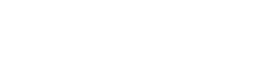 0561-76-5964